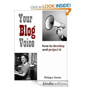 Your_blog_voice_book_image