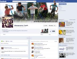 Screen_shot_2012-09-06_at_21