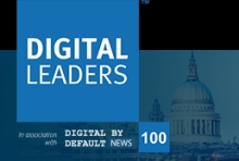 Vote Hel in Digital Leaders 100