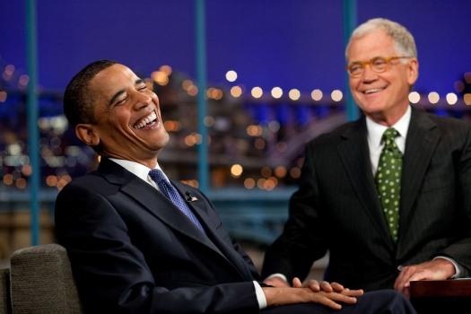President_Barack_Obama_with_David_Letterman_09-21-09