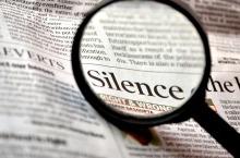 silence-390331_640