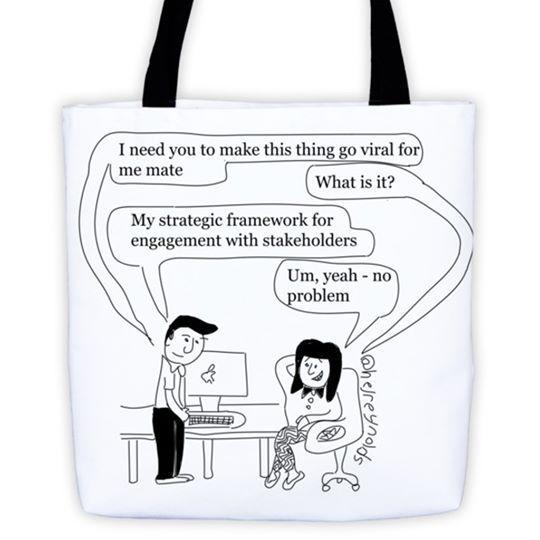 viral-bag-promo