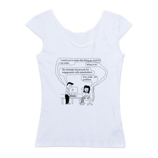 viral-tshirt-promo